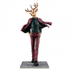 Figurine Louis Shishigumi BEASTARS