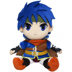 Plush Ike Fire Emblem ALL STAR COLLECTION