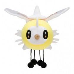 Plush Cutiefly japan plush