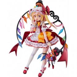 Figurine Flandre Scarlet AQ Touhou Project
