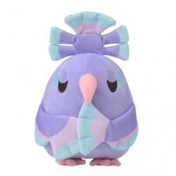 Pokemon Doll Plush Oricorio Mai Mai Style japan plush
