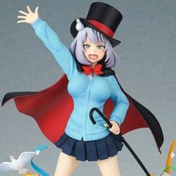 Figure Senior Magical Sempai