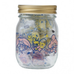 Candy Jar AMAIKAORI