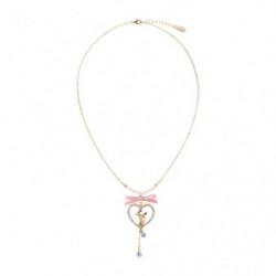 Necklace Choker 34 Sylveon