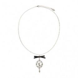 Necklace Choker Mimikyu
