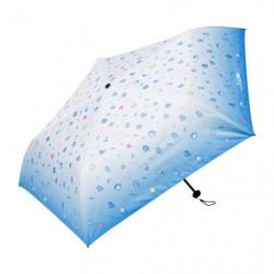 Parapluie pliable Oishi Mizu