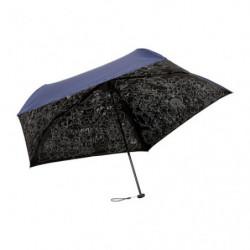 Parapluie pliable LineArt