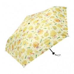 Folding Umbrella MIMOSA e POKÉMON