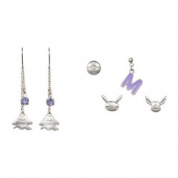 Earrings Set 62 Ditto