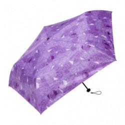 Parapluie pliable Éctoplasma de Hiyari