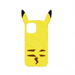 iPhone Protection Pikachu