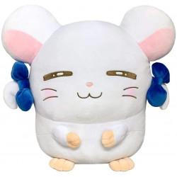 Plush Cushion Bijou Sukapi Cushion