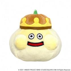 Plush Onion King Dragon Quest