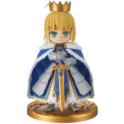 Figurine Saber Artoria Pendragon Color Fate Grand Order Plastic Model