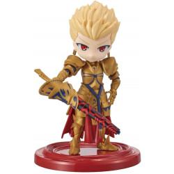 Figure Archer Gilgamesh Fate Grand Order Plastic Model