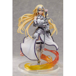 Figure Ruler Jeanne D'Arc Fate/Apocrypha