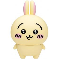 Figure Rabbit Soft Vinyl Chikawa