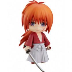 Nendoroid Kenshin Himura Rurouni Kenshin