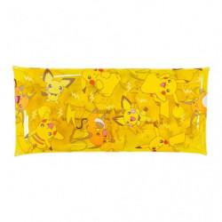 Étui Transparent Pikachu Friends