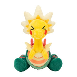 Peluche Galvagon Pokémon Dolls