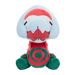 Peluche Hydragon Pokémon Dolls