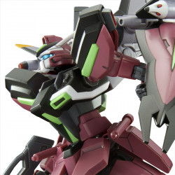 Figurine HG Neo Roanoke Gundam SEED DESTINY