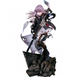 Figurine ST AR 15 Girls Frontline