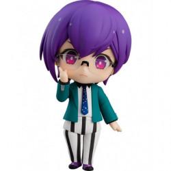 Nendoroid Mayumi Doujima Pretty Boy Detective Club