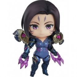Nendoroid Kai Sa League of Legends