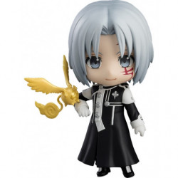 Nendoroid Allen Walker D Gray man