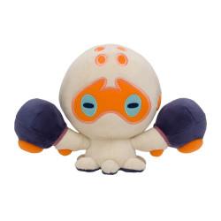 Plush Clobbopus