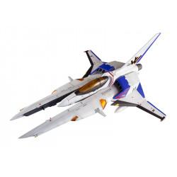 Figure Vic Viper Ver. Gradius IV Plastic Model