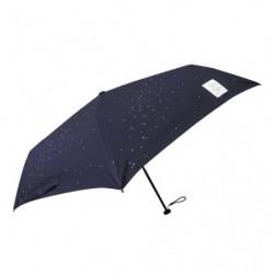 Parapluie Pliable Good Night Pikachu number025