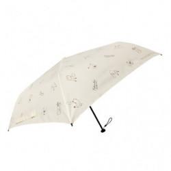 Parapluie Pliable Chirashi Pikachu number025