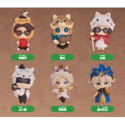 Figurines Box Identity V