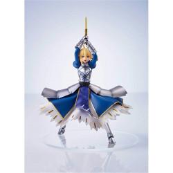 Figurine Saber Altoria Pendragon Fate Grand Order ConoFig