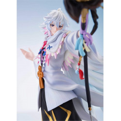 Figure Caster Merlin Fate Grand Order ConoFig