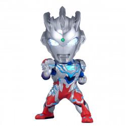 Figurine Deforial Ultraman Z Alpha Edge