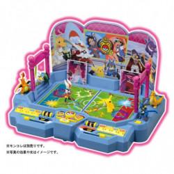 Toy Pokemon Live Sound Stadium Pokemon World Championships