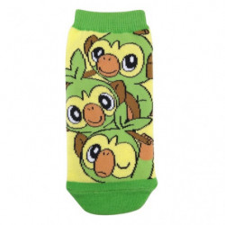 Chaussettes Ouistempo Junior CHARAX