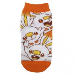 Socks Scorbunny Junior CHARAX