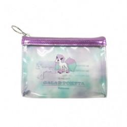 Mini-pochette Ponyta Galar