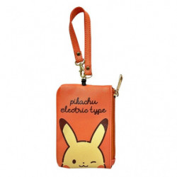 Badge Name Tag Electric Type