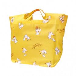 Mini Eco Bag Ippai Pikachu number025