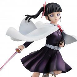 Figurine Shinobu Kocho Kimestu No Yaiba Gals Series