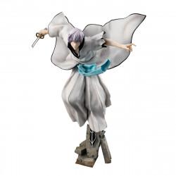 Figure Gin Ichimaru Bleach G.E.M. Series