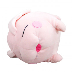 Peluche Tokomon Digimon Adventure