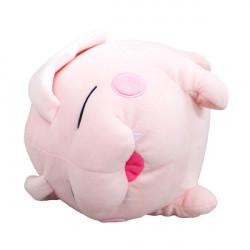 Plush Tokomon Digimon Adventure