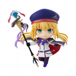 Nendoroid Caster Altoria Fate Grand Order