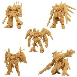 Figures Artefact Box Gundam